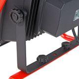 LED-Strahler / Baustrahler 50 Watt tragbar