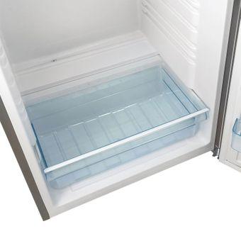 Großraumkühlschrank / Kühlschrank DKS 340X A++ – Bild $_i