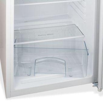 Tischkühlschrank / Kühlschrank DKS 93 A+ – Bild $_i