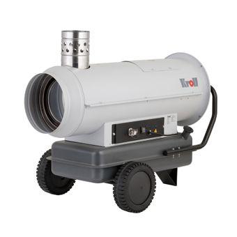 Kroll MA22 Ölheizer / Heizkanone 23,4 kW – Bild $_i