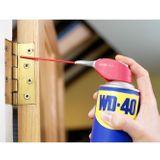WD-40 Vielzweckspray SmartStraw 300 ml Rostlöser Multifunktion