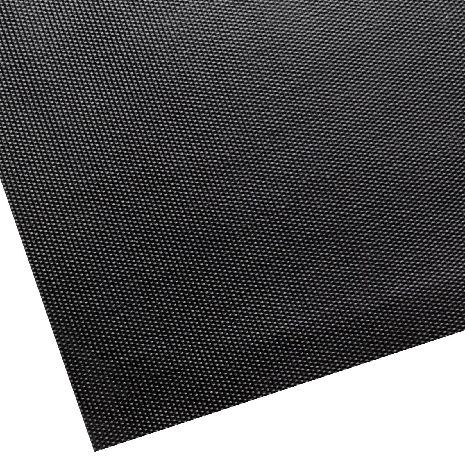 Turbo Schmutzfangmatte / Fußmatte SPEKTRUM 90x150 cm braun YN25
