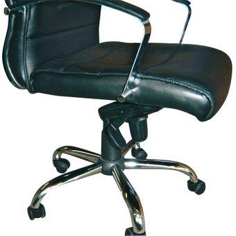 Chefsessel / Bürostuhl Luxus – Bild $_i