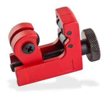 Mini - Rohrschneider / Rohrabschneider 3 - 22 mm – Bild $_i