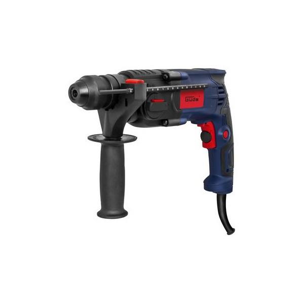 Güde Q9 Bohrhammer BH 20 E 58114