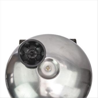 Edelstahl Membran Druckkessel für Hauswasserwerk HWW 24 Liter 6 bar – Bild $_i
