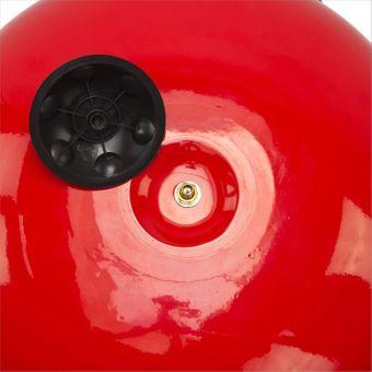 Membran Druckkessel für Hauswasserwerk HWW 50L Druckbehälter 6 bar – Bild $_i