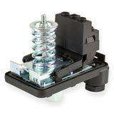 Druckschalter 1-5 bar für Hauswasserwerk HWW Pumpe