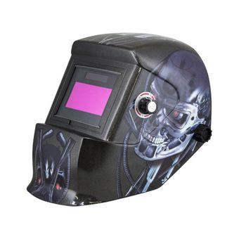Güde Automatik Kopfschweißschild GD4/9-13 – Bild $_i
