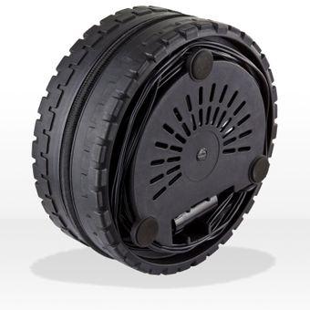 12V - Kompressor / Reifenkompressor DK20 – Bild $_i