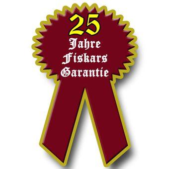 Fiskars Universal Axt Beil X10  48cm 25 Jahre Garantie – Bild $_i