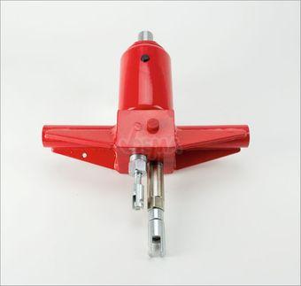 Zylinder für #24359 – Bild $_i