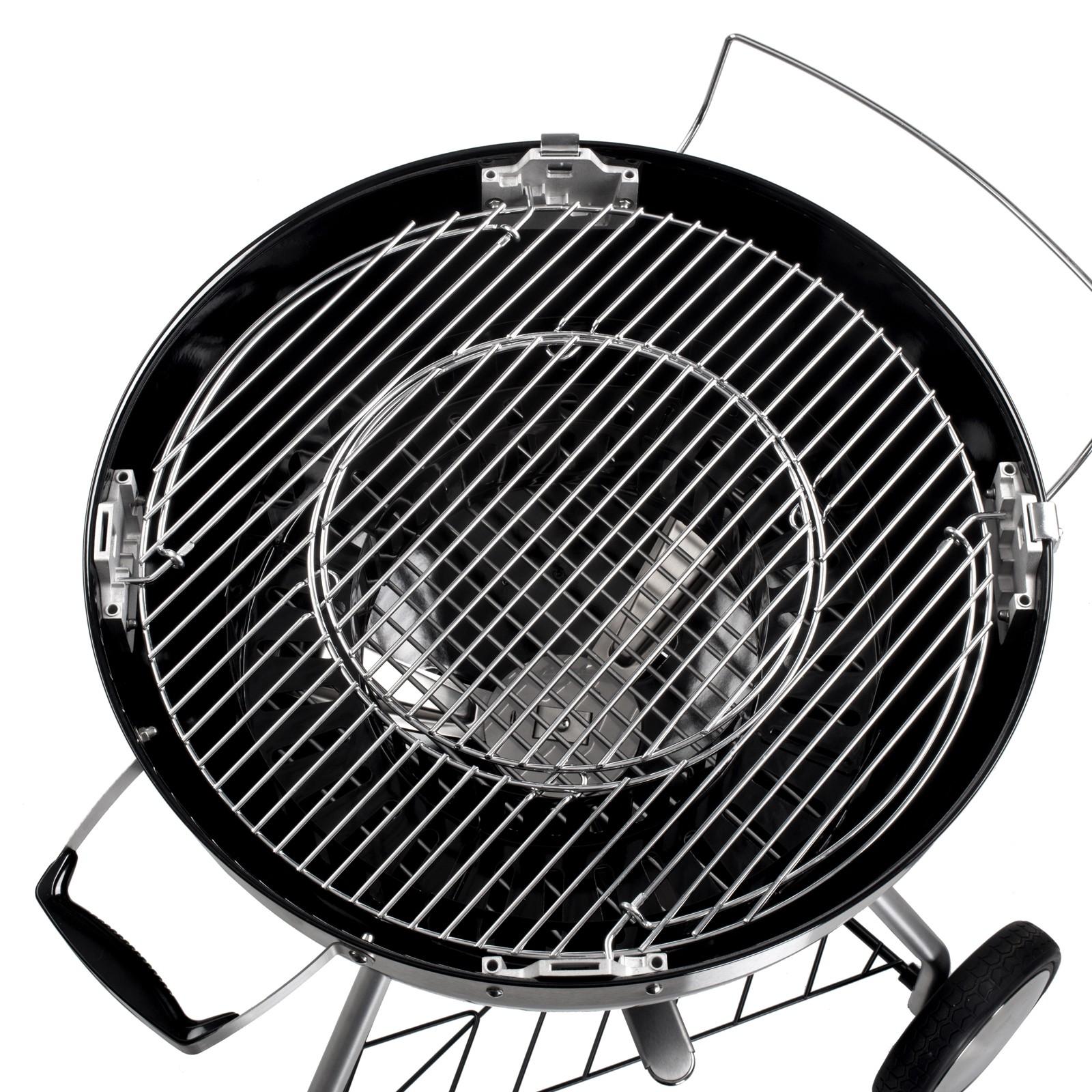 tepro grillrost hauptrost rund 53 5 cm. Black Bedroom Furniture Sets. Home Design Ideas
