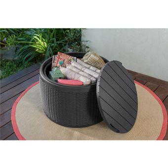 auflagenboxen online bei stabilo fachmarkt kaufen. Black Bedroom Furniture Sets. Home Design Ideas