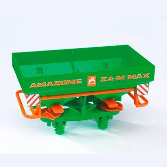 Bruder Düngerstreuer Amazone ZA-M Max - 02327