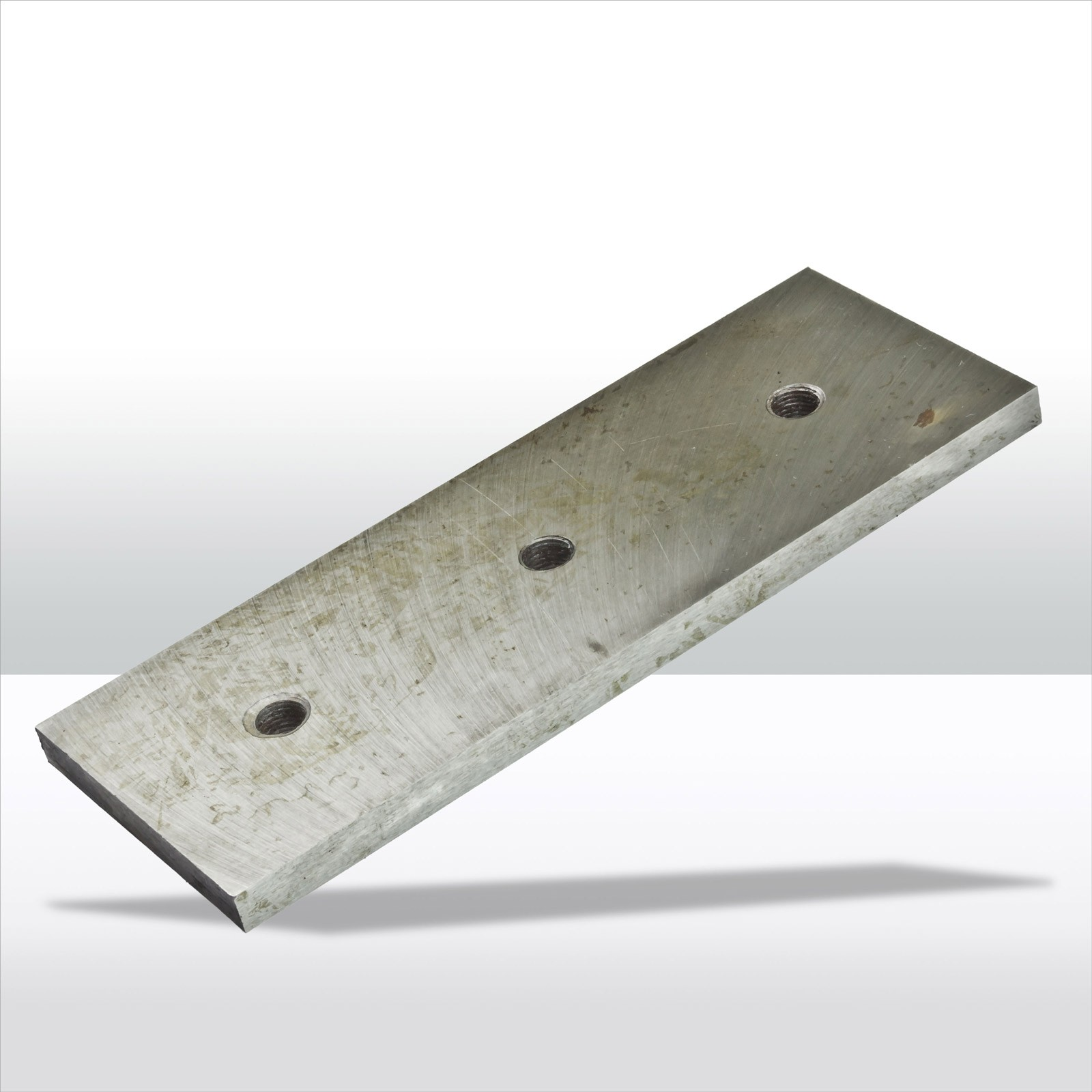 Dema Messer fest für 67826 Holzhäcksler / Holzschredder WS150 ZA10168
