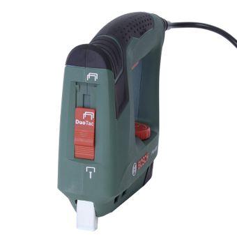 Bosch Elektrotacker / Nagelpistole PTK 14 EDT – Bild $_i