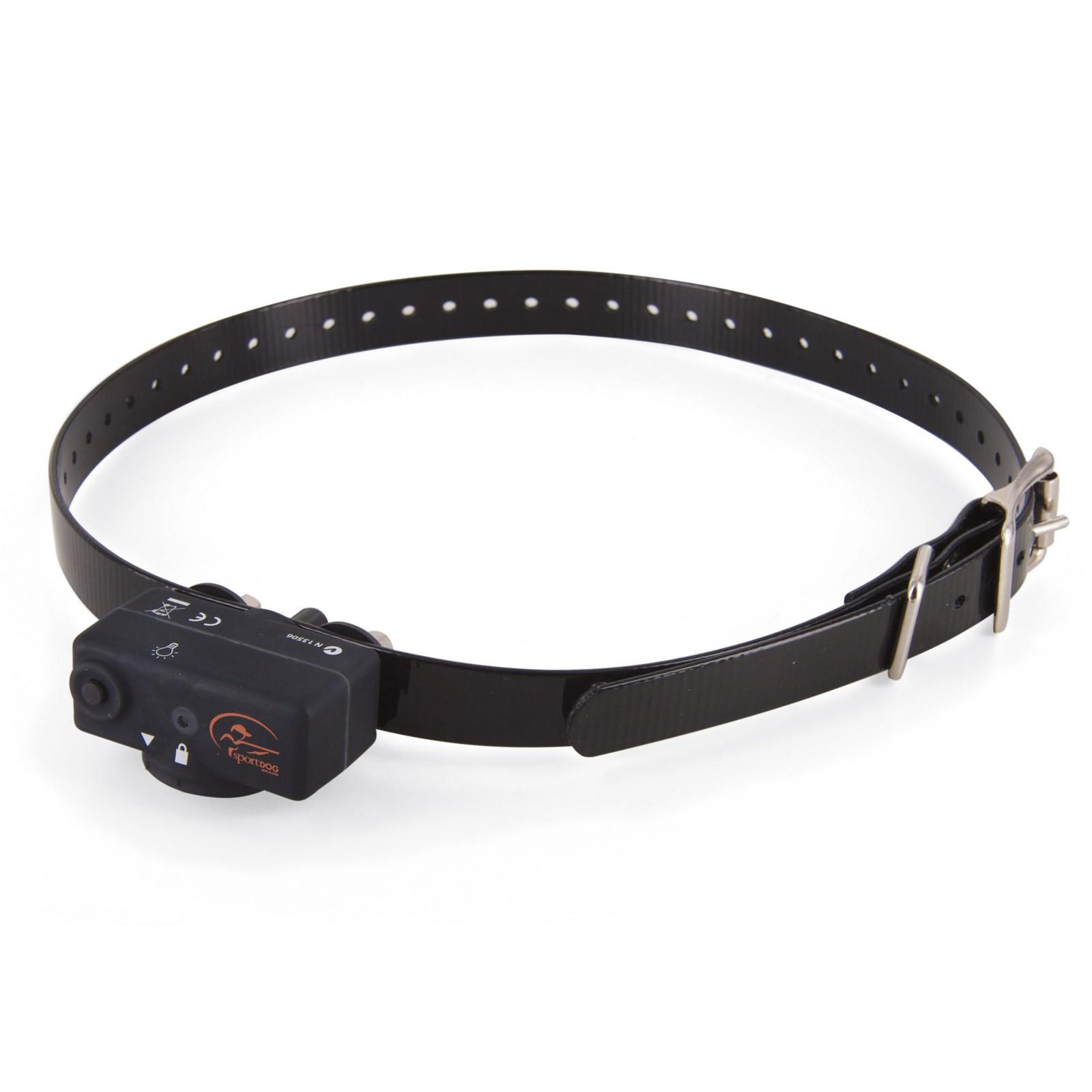 SportDog Nobark 18 Antibellhalsband / Hunde Halsband SBC-18E