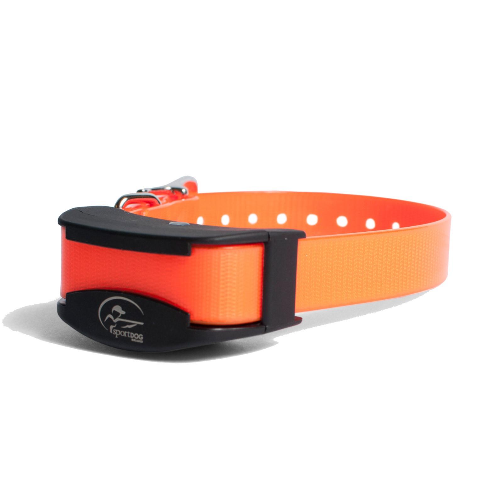 SportDog Zusatz Elektro Hundehalsband / Erziehungshalsband SDR-AFE