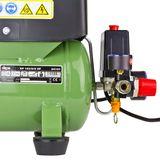Kompressor / Kolbenkompressor 160/8/6 OF
