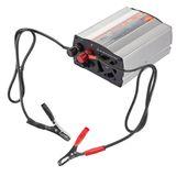 Spannungswandler 12/230 Volt 300 / 600 Watt USB