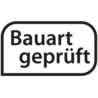 Tepro Metall-Gerätehaus / Gartenhaus Titan 8 x 8 grün – Bild $_i