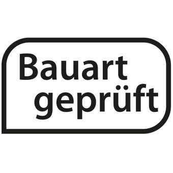 Tepro Gartenhaus / Metall-Gerätehaus Riverton 6 x 8 anthrazit – Bild $_i