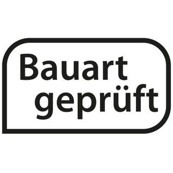 Tepro Metall-Gerätehaus / Gartenhaus Titan 8 x 10 anthrazit – Bild $_i