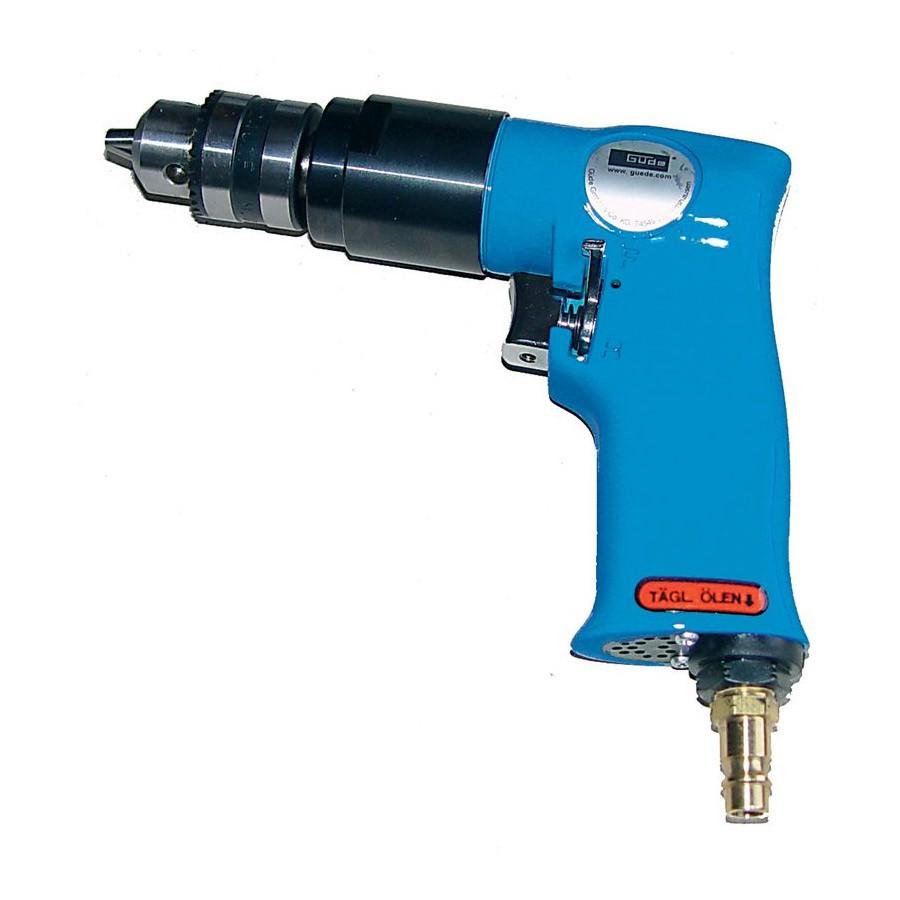 Güde Druckluft Bohrmaschine (R+L) 40022-aus