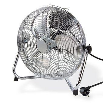 Bodenventilator / Ventilator DBV 30 mit 3 Geschwindigkeitsstufen 45 Watt – Bild $_i