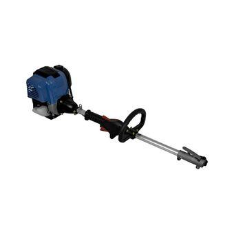 Güde Motor Antriebseinheit / Motoreinheit GME 900-4S für Anbaugeräte – Bild $_i