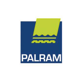 Tepro Palram Regal Standregal für Gewächshaus – Bild $_i
