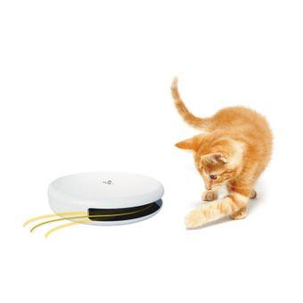 PetSafe Frolicat Flik Katzenspielzeug – Bild $_i