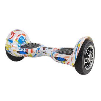 Scooter Roller Und Zubehör Günstig Online Bestellen