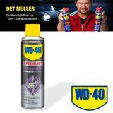 WD-40 Motorstarter 250 ml Starthilfespray