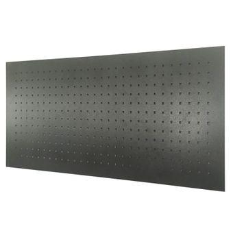 Güde Lochwand / Werkzeugwand GL 1200, 120x55cm – Bild $_i
