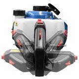 Güde Benzin Heckenschere GMH 550