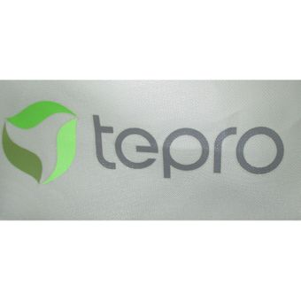 Tepro Universal Abdeckhaube für Kugelgrill – Bild $_i