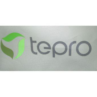 Tepro Universal Abdeckhaube mittel für Smoker – Bild $_i