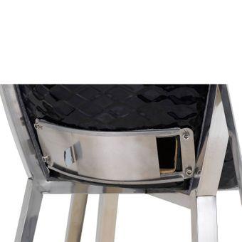 Tepro Keramik Grill / Holzkohlegrill Grenada Ø 46,5 cm – Bild $_i
