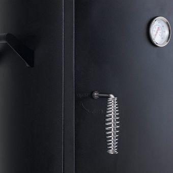 Tepro Gas Räucherofen / Räucherschrank Lockport – Bild $_i