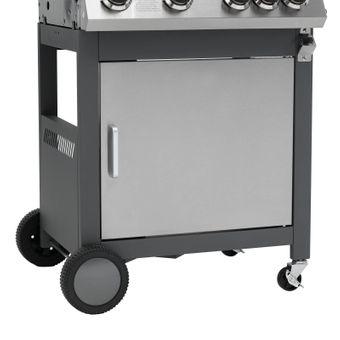 Tepro Barbecue Gasgrill Rockland – Bild $_i