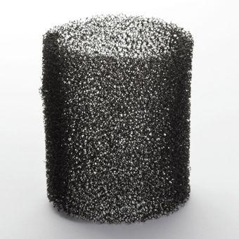 Schaumstofffilter für Nass- Trockensauger NTS30 - 60900 – Bild $_i