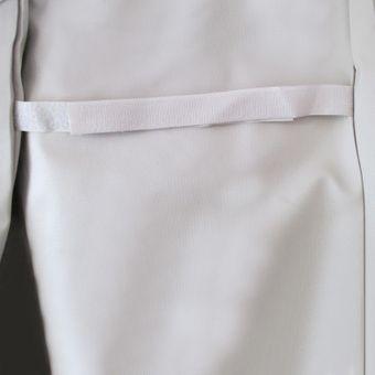 Tepro Gasgrill Universal Abdeckhaube / Schutzhülle beige – Bild $_i