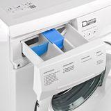 Waschmaschine / Waschvollautomat Heilbronn A+ 5Kg - 1000 U/min