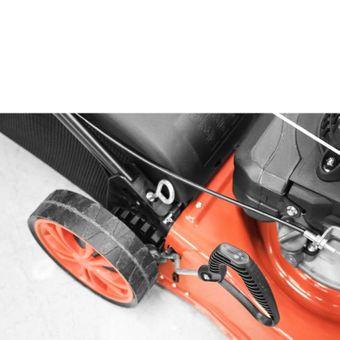 Güde Rasenmäher / Benzinmäher Eco Wheeler Trike 410 S – Bild $_i