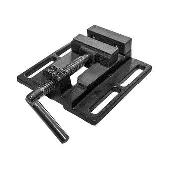 Güde Maschinenschraubstock / Schraubstock 65 mm – Bild $_i