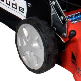 Güde Benzin Rasenmäher Eco Wheeler 400 SD – Bild $_i