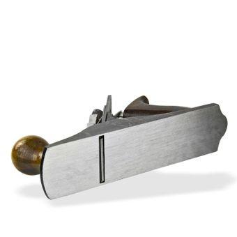Metall Handhobel HH 175 Holzhobel – Bild $_i