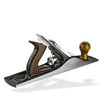 Metall Handhobel HH 350 Holzhobel – Bild $_i